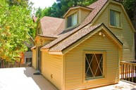 282 Terrace Rd. Lake Arrowhead CA, 92352