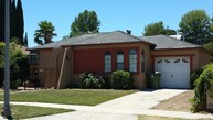 8119 Sylmar Avenue Panorama City CA, 91402