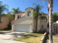 29463 Clear View Lane Highland CA, 92346