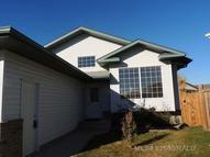 3107 66th Avenue Court Lloydminster AB, T9V 3H9