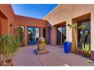 2920 Candlelight Lane Palm Springs CA, 92264