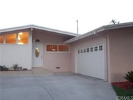 614 Wickford Avenue La Puente CA, 91744