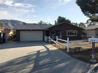 1596 W Barbour Street Banning CA, 92220