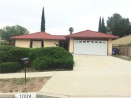 17824 Contra Costa Drive Rowland Heights CA, 91748