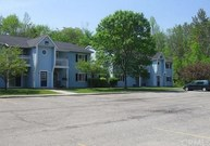 7175 Oakwood Boulevard Port Sanilac MI, 48469