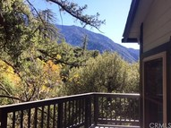 6625 Bear Canyon Road #5 Mount Baldy CA, 91759