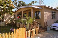 9708 Parmelee Avenue Los Angeles CA, 90002
