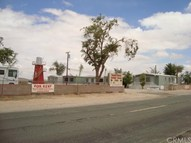 177669 Frontage Road North Edwards CA, 93523