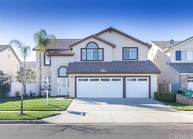 980 Othello Lane Corona CA, 92882