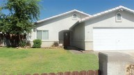 415 Chaparral Drive Blythe CA, 92225