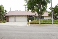 2647 Sarandi Grande Drive Hacienda Heights CA, 91745