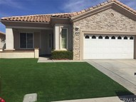 5853 Indian Canyon Drive Banning CA, 92220