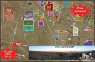 2.06 Ac Dillon Road Whitewater CA, 92282