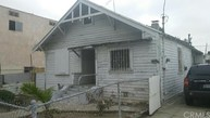 5307 Compton Avenue Los Angeles CA, 90011