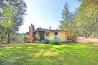 226 Kelly Lane Santa Cruz CA, 95060