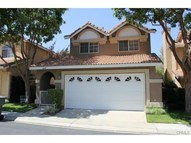 6208 Smokey Hill Lane Chino Hills CA, 91709
