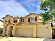 28570 Meadow Brook Court Lake Elsinore CA, 92530