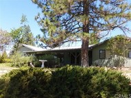 55777 Road 226 North Fork CA, 93643