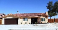 1584 Black Sea Avenue Thermal CA, 92275