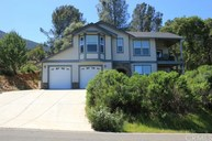 3543 Shoreline View Way Kelseyville CA, 95451