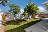 624 Knowell Place Costa Mesa CA, 92627