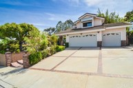 2114 Tomich Road Hacienda Heights CA, 91745