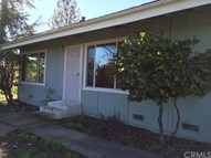 805 Scotts Valley Road Lakeport CA, 95453