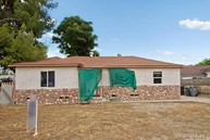 216 North Palm Avenue Hemet CA, 92543