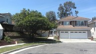 2420 Glenbush Circle Corona CA, 92882