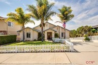 178 Valley View Drive Pismo Beach CA, 93449