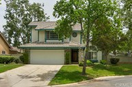 410 Westbrook Circle Redlands CA, 92374