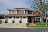 3291 Wendy Way Signal Hill CA, 90755
