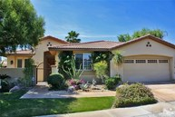 142 Via Solaro Rancho Mirage CA, 92270