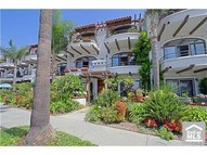 4265 E Ocean Boulevard Long Beach CA, 90803