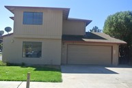 2010 Palm Avenue Soledad CA, 93960