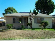1800 West Canton Street Long Beach CA, 90810