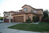 14645 Clearbrook Drive Chino Hills CA, 91709