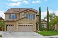 33900 Summit View Place Temecula CA, 92592