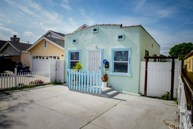 233 East Louise Street Long Beach CA, 90805
