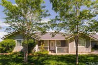 19971 Red Bank Road Red Bluff CA, 96080