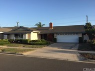 5292 Cornell Avenue Westminster CA, 92683