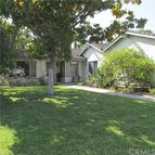 157 North Rock River Drive Diamond Bar CA, 91765