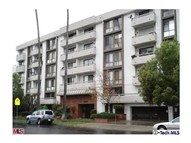 533 S St. Andrews Place #221 Los Angeles CA, 90020