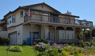 213 Elaine Way Pismo Beach CA, 93449