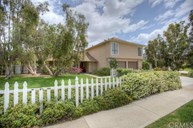 13502 Laurinda Way Santa Ana CA, 92705