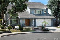 134 North Thistle Road Brea CA, 92821