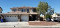 13814 Bluegrass Place Victorville CA, 92392