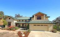30056 Longview Lane E Coarsegold CA, 93614