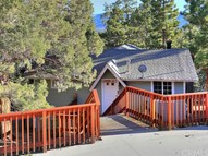 1052 Antelope Mountain Big Bear City CA, 92314