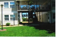 3 Ponsetti Drive Spring Valley IL, 61362